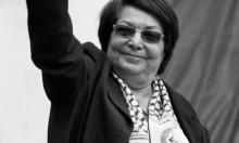 """""""خالد ستشارك بنشاطات بروما ونابولي رغم منعها دخول إيطاليا"""""""