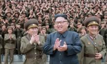 كيم جونغ أون يعتبر أن بلاده أصبحت دولة نووية