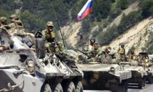 روسيا تستعد للانسحاب من سورية ودعوات لإجلاء مئات المدنيين