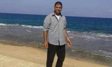 استشهاد فلسطيني برصاص مستوطن في قصرة