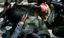 الأمم المتحدة: جماعات مسلحة في السودان لا تزل تجند أطفالا