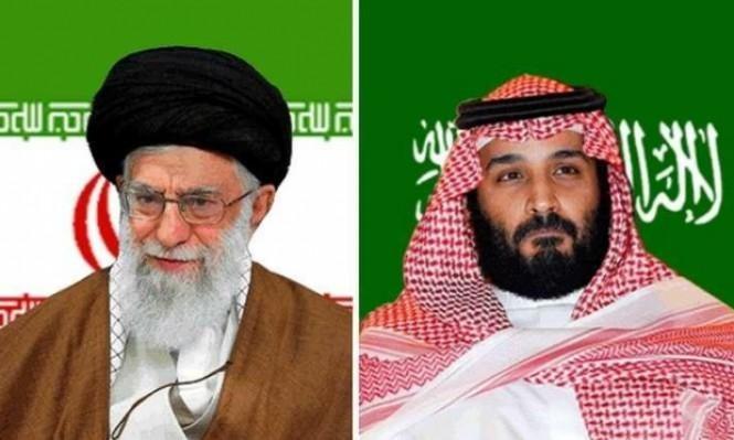 عدائية السعودية لإيران تعزز عدم الاستقرار بالشرق الأوسط