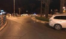 الشرطة الإسرائيلية ترجح مقتل الجندي نتيجة عملية طعن
