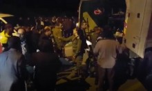 بعد مماطلة منذ الأمس.. الاحتلال يسلّم جثمان الشهيد عودة