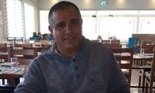 اللد: اعتقال مشتبه بالضلوع في جريمة قتل الزبارقة