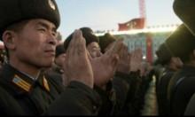بيونغ يانغ تحتفل بالتجربة الصاروخية وهزة أرضية تضرب موقع التجارب