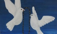 """الناصرة: إقامة معرض """"لمسات"""" بمشاركة 20 فنانًا"""