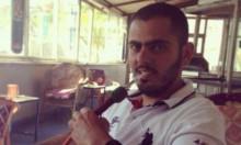 عين إبراهيم: مصرع محمود ملاحة في حادث عمل