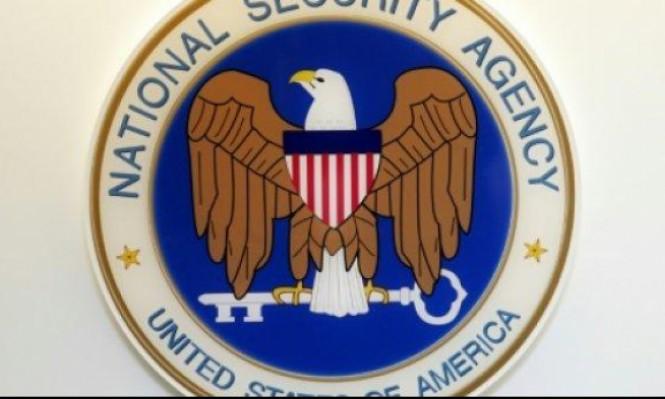 "اختراق وحدة عمليات الاختراق في ""NSA"" واتهام أحد موظفيها"