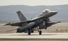 رسائل إسرائيل لإيران بالغارة في سورية