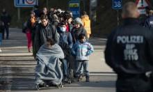 ألمانيا تزيد مساعدات طالبي اللجوء المالية لحثهم على العودة
