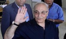 محامية أحمد شفيق تطالب السلطات المصرية بمقابلته