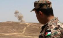 الجيش الأردني يعلن تحرير مواطن أردني خطف جنوبي سورية