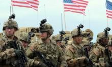 واشنطن تحذر طهران من مهاجمة القوات الأميركية بالعراق