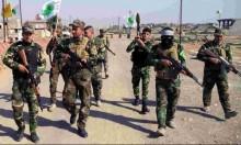 صحيفة: إسرائيل تصعد ضد الحشد العسكري الإيراني بسورية