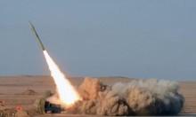 """الحوثيون يطلقون صاروخ """"كروز"""" على مفاعل نووي في أبو ظبي"""