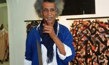 محمدين خواد يفوز بجائزة الأركانة العالمية للشعر لهذا العام