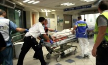 معدل وفيات العرب بالبلاد أضعاف اليهود