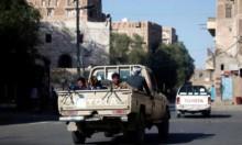 المعارك تمتد لخارج صنعاء وهادي يعفو عمن يقاطع الحوثيين