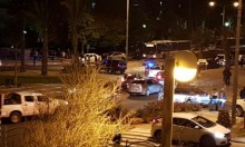 النقب: اعتقال عربيين بشبهة ضلوعهما بقتل جندي طعنا