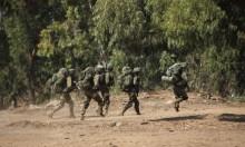 متجندو الجيش الإسرائيلي يفضلون الوحدات التكنولوجية على القتالية