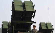 """5 صواريخ """"باتريوت"""" فشلت في اعتراض صاروخ الرياض"""