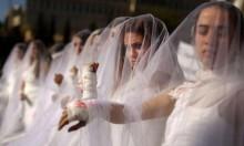 كيف يقلل الزواج احتمال الإصابة بالخرف؟