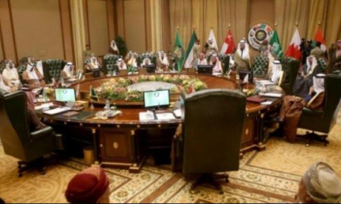 الكويت: اجتماع وزاري تمهيدي لقمة مجلس التعاون الخليجي