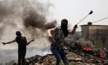 استعدادات فلسطينية للتصعيد في حال الاعتراف بالقدس عاصمة لإسرائيل