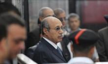"""القبض على حبيب العادلي: """"هو رشح نفسه للرئاسة ولا إيه؟"""""""