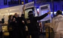 برلين: معرض فنّي يضع أحد منفذي اعتداءات باريس بجانب مارتن لوثر كينغ