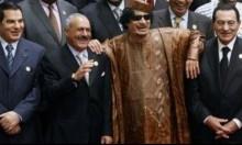 """مقتل علي عبد الله صالح: """"سيناريو القذافي والمخرج واحد؟"""""""