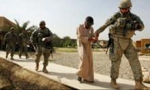 الجنائية الدولية ترجح ارتكاب جنود بريطانيين جرائم حرب في العراق