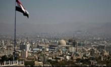 غارات مكثفة على صنعاء بعد ساعات من مقتل صالح