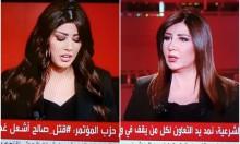 علي عبد الله صالح والرقص على رؤوس ثعابين الإعلام