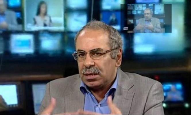 في وداع عبد المحسن القطان