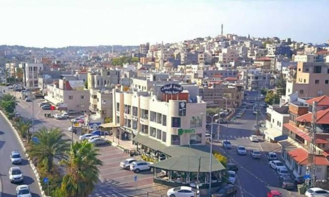 البلدات العربية: انعدام الملاجئ سيتسبب بسقوط الضحايا