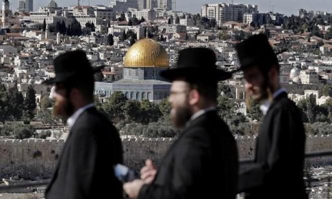 نتنياهو الأنسب للحالة الإسرائيلية الراهنة رغم تحقيقات الفساد