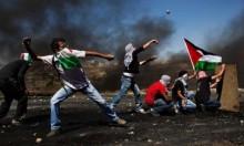 ناشطون من النقب: لا قرار لأميركا في القدس