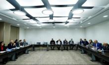 فرنسا تحمل النظام السوري مسؤولية تعثر مفاوضات جنيف
