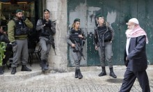 ردود فعل دولية معارضة لخطط ترامب تجاه القدس