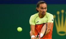 دولغوبولوف يكشف سر فوز نادال ببطولات التنس