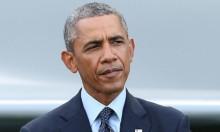 """تقرير """"تويتر"""" السنوي: أوباما يتفوق على ترامب"""
