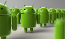 """""""جوجل"""" تطلق نسخة جديدة من """"أندرويد"""" للهواتف الرخيصة"""