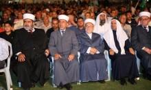 الإسلامية: الاعتراف ونقل السفارة الأميركية للقدس مشاركة في جرائم الاحتلال