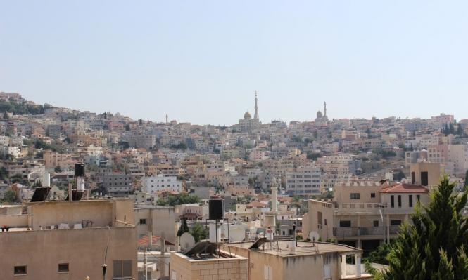 تقرير الفقر: نصف العائلات العربية لا تزال تحت خط الفقر