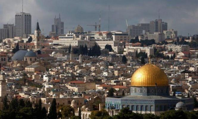 الفيليبين ودولة أوروبية تبلغان إسرائيل نيتهما نقل سفارتيهما إلى القدس
