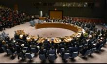فلسطين تقدم شكوى ضد قرار ترامب لمجلس الأمن