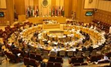 جلسة طارئة للبرلمان العربي بشأن القدس الإثنين