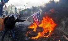 """أجهزة إسرائيل الأمنية تستنفر لمواجهة """"يوم غضب فلسطيني"""""""